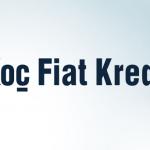 Koç Fiat Kredi Borç Sorgulama