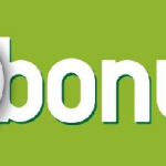 Bonus Kredi Kartı Borç Sorgulama