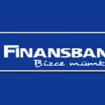 Finansbank Kredi Borç Sorgulama