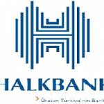 HalkBank Kredi Borç Sorgulama Öğrenme Hesaplama