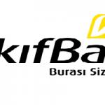 Vakıfbank Kredi Borç Sorgulama