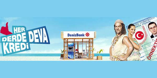 denizbank 365kredi