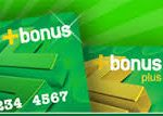 Şeker Bonus Card Kredi Kartı Özellikleri