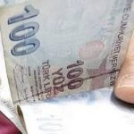Kredi Borçlarını Birleştirme