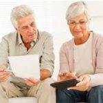 Bireysel Emeklilik Hesabı Aktarma İşlemi Nasıl Yapılıır?