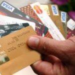 Kredi Kartımdan Habersiz Harcama Yapılmış