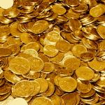 Altın Almak Ne Kadar Doğru 2018
