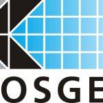 Kosgeb.gov.tr- Hayvancılık Hibe Kredisi