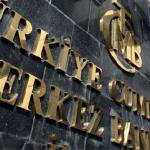 Merkez Bankası Sicil Affı Sorgulama