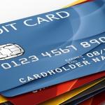 Aidatsız Kredi Kartı Hangi Bankadan Alırım?