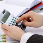 Ön Ödeme Almadan Kredi Çıkartan Firmalar