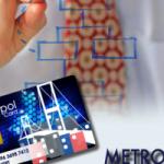 Metropol Kart Nerelerde Kullanılır ve Nasıl Bozdurulur?