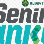 Kuveyt Türk Senin Bankan Başvuru Takip
