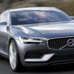 Volvo Finans Borç Sorgulama